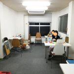 もくもくアート会☆新宿 vol.10