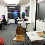 もくもくアート会☆新宿 vol.11