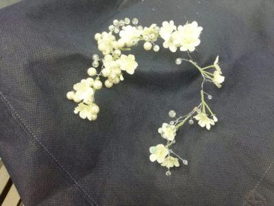 【活動報告】仕事後はアート活動☆新宿 もくもくアート会 vol.32