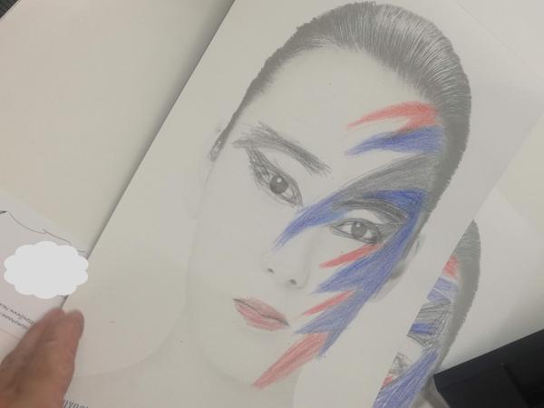 もくもくアート会vol.64