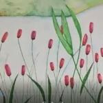 もくもくアート会 vol.83